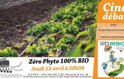 CD_zerophyto_120418