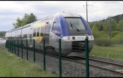 Train-400x255