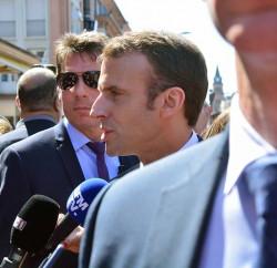 Visite_Emmanuel_Macron_SDDV-22