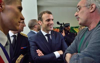 Visite_Emmanuel_Macron_SDDV-33