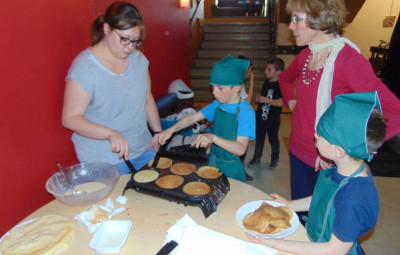 crepes accueil loisirs MCL (7)