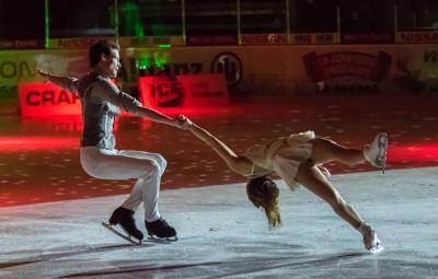 equipe-de-france-patinage-artistique-epinal-16