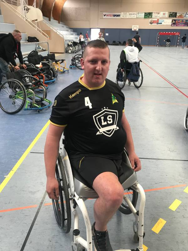 handfauteuil asg (2)