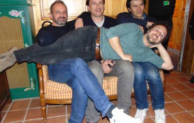 le doudoud rencontres du ciné gerardmer (3)