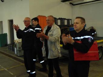 medaille bronze sapeurs pompiers gérardmer (2)