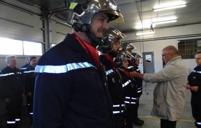 medaille bronze sapeurs pompiers gérardmer (4)
