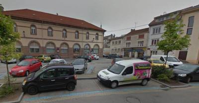 place-Jean-Jaures-Bruyeres