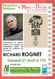 richard-rognet