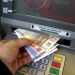 un-distributeur-automatique-de-billets