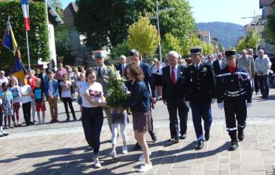 8 Mai 1945 cérémonie 2018 (8)