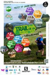 trail vllée des lacs 018_rs