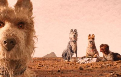 L-ile-aux-chiens-le-nouveau-film-de-Wes-Anderson