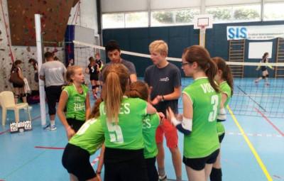 U13 volley (1)