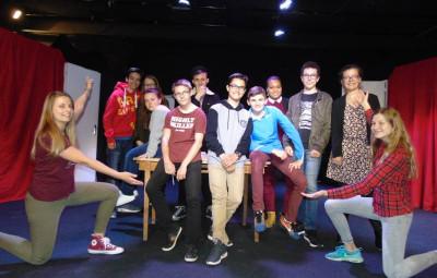 atelier theatre 2018 (2)