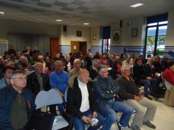 bénévoles motordays 2018 reunion (2)
