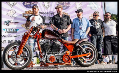 bike show 2018 motordays gerardmer (1)