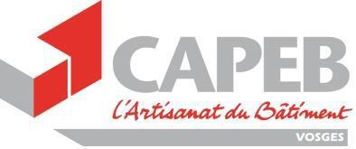 capeb logo (1)