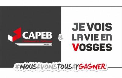 capeb logo (2)