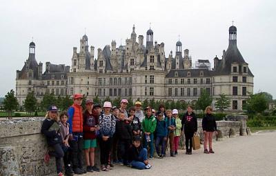chateau ecole bas rupts 2018