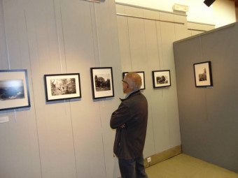expo atelier photo MCL (1)