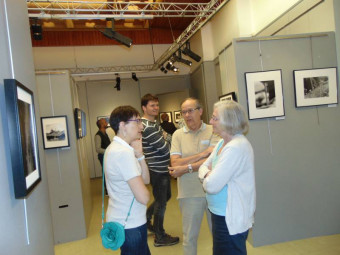 expo atelier photo MCL (2)
