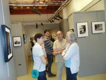 expo atelier photo MCL (2)