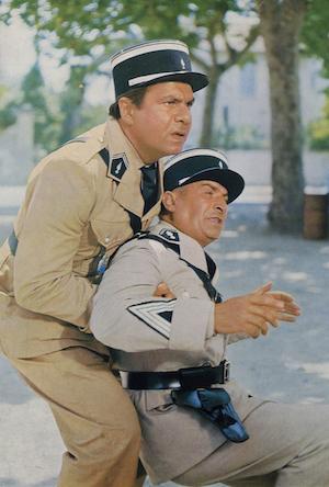 gendarme (1)