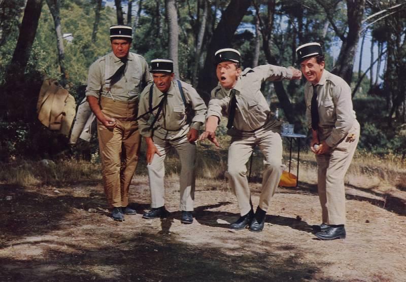 gendarme (2)