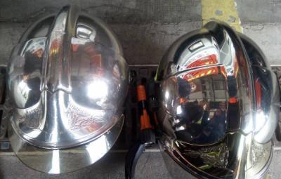 halte creche pompiers gérardmer (1)