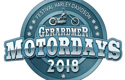 motordays logo 2018