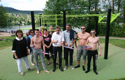 street workout gérardmer (2)
