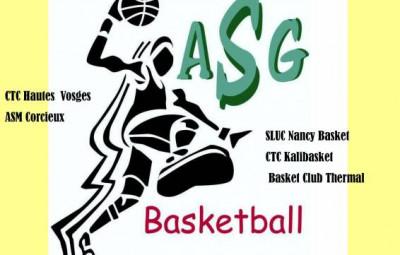 tournoi fred dieudonné basket
