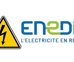 Coupure_Electrique_ENEDIS