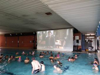 2018-06-13_J'peux pas j'ai piscine_Vagney_3 copie