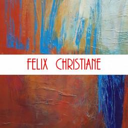 Christiane FELIX