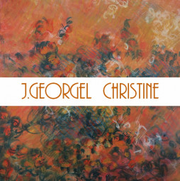 Christine JACQUOT GEORGEL
