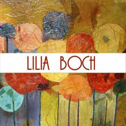 Lilia BOCH