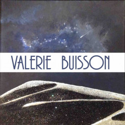Valérie BUISSON