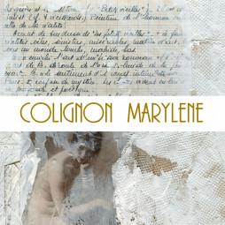 Marylène COLIGNONM