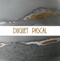 Pascal DUGUET