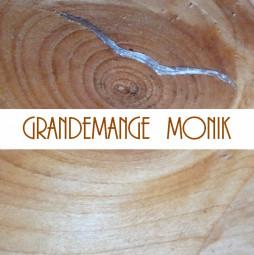 Monik GRANDEMANGE