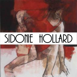 Sidonie HOLLARD