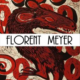 Florent MEYER