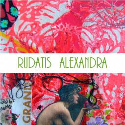 Alexandra RUDATIS