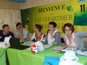 AG handball 2018 (2)