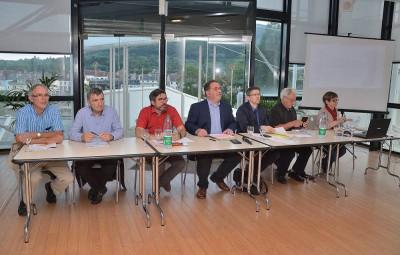 AG_Comité_Départemental_Ski_Vosges_2018-1