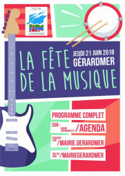 AfficheFeteMusic2018 copie
