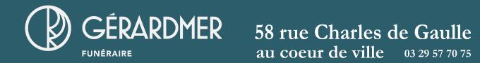 Bannière ROHRER-LEUR-TAILLE