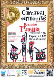 CarnavalHarmonisé copie
