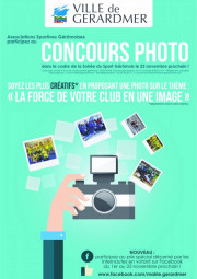ConcoursPhotos2018 copie